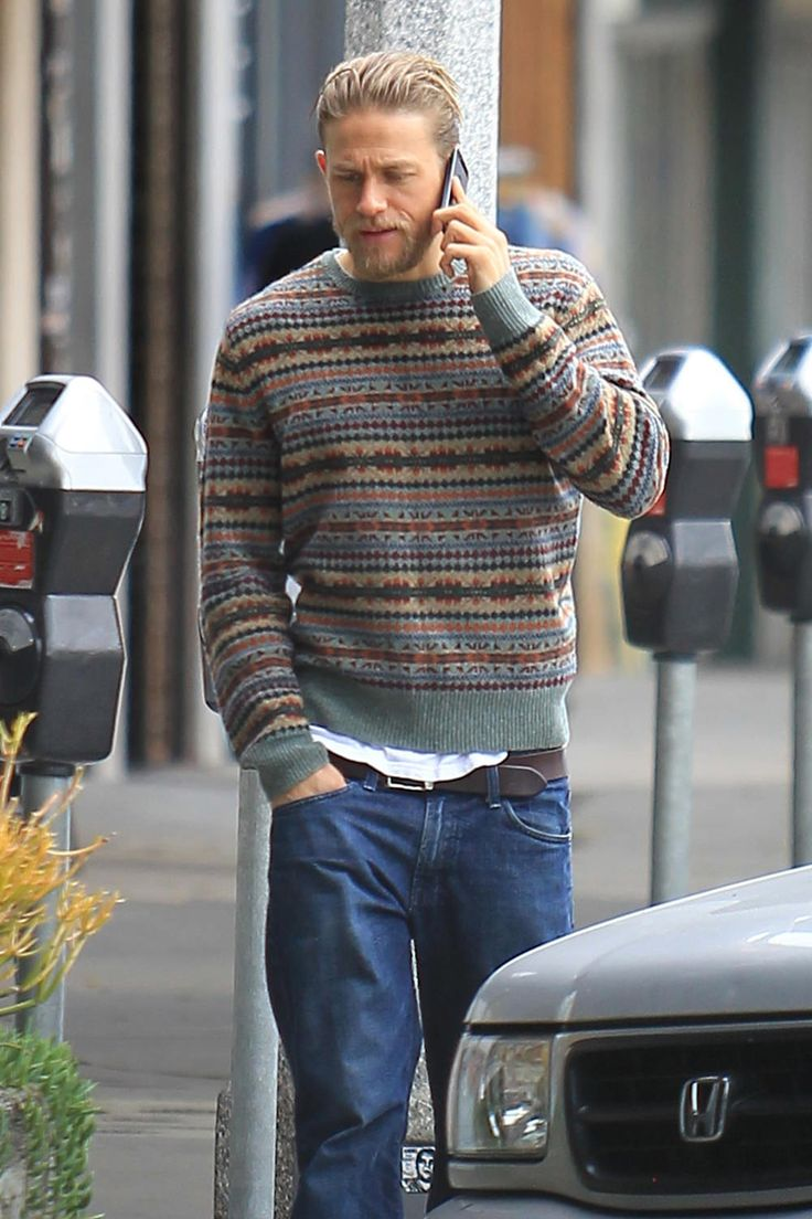 Charlie-Hunnam-GOTS_LA-Street-Style-Fashion-Tom-Lorenzo-Site (1)