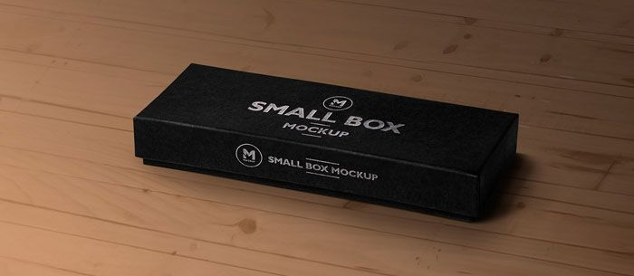 Download Get The Best Packaging Mockup For Your Product Free And Premium Box Mockup Packaging Mockup Bottle Mockup