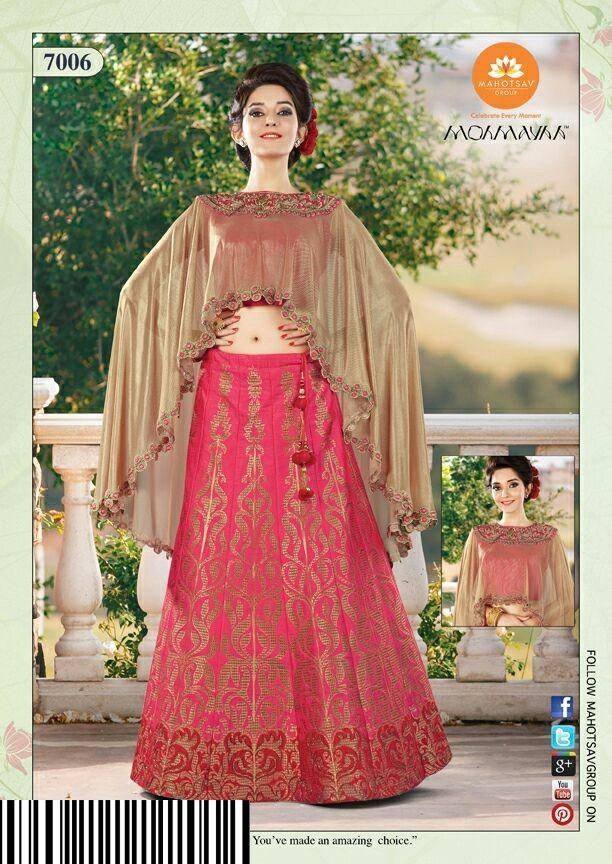 #IndianClothStore #indianethnicwear #indianwedding #indianoutfit #indianfashion #salwarkameez #salwarsuits #palazzosuits #pakistanisuits #pakistanisalwar #womenfashion #traditionalwear #traditionalfashion
