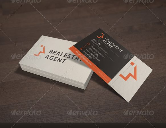 21 best real estate business cards images on pinterest business discover the best real estate business cards around here you will find a curated list where you can select which ones will work for you and your business reheart Image collections