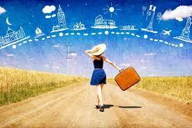 Se presentó la campaña Adelantá tus vacaciones, viajá con el IPS: Incorporaron nuevos destinos turísticos nacionales y otro dentro de la…
