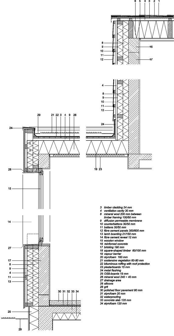 detail-031
