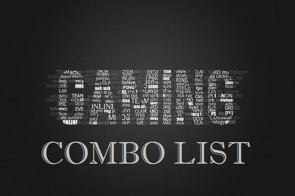 75K [EMAIL&PASS] GAMING COMBO LIST | COMBO LIST in 2019