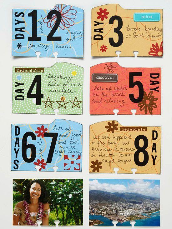 create index cards