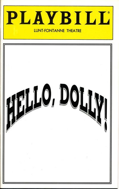 85 best Broadway Ephemera images on Pinterest Broadway plays - broadway ticket template