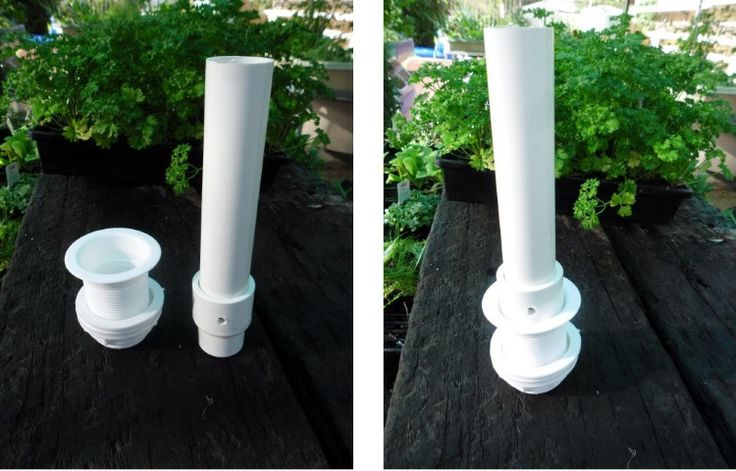 Media Bed System There are a few common methods of running a media bedaquaponic system. You can flood and drain it by using atimer on the pump to switch the pump off and on, while astandpipe in the grow bed controls the flooding level. You can flood and drain it usingan auto siphon within the …