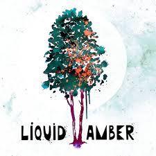 """Résultat de recherche d'images pour """"liquid amber tree"""""""