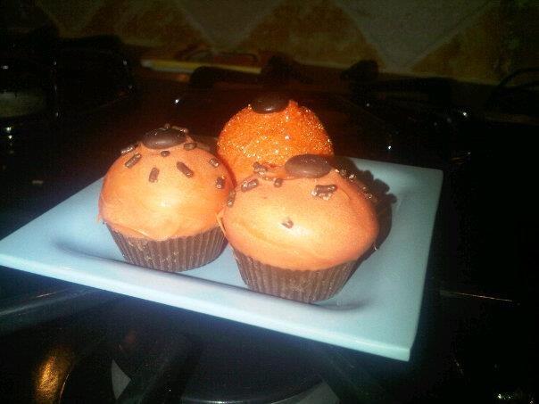 Cupcake Bites! | Cake Pops! Cupcake Pops! Cake Bites! Cupcakes…