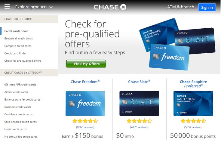 Best 25+ Chase credit card application ideas on Pinterest Visa - business credit card agreement