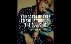 Tupac Quotes Death