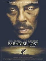 film Paradise Lost french, movie Paradise Lost online, voir Paradise Lost gratuit vf, Watch Paradise Lost online, film Paradise Lost en streaming, film Paradise Lost en streaming vf, film Paradise Lost en streaming vk, Paradise Lost en streaming, Paradise Lost streaming vf, Paradise Lost streaming vk; Paradise Lost streaming; Paradise Lost bande annonce; Paradise Lost bande annonce vf; Paradise Lost dvdrip; Paradise Lost bande annonce vostfr; Paradise Lost film;