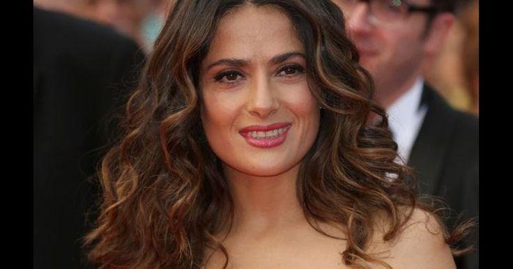 As celebridades latinas mais atraentes de Hollywood | SAPO Lifestyle