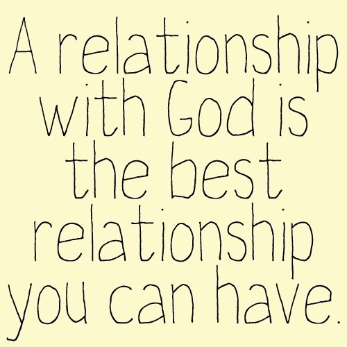 Yes!!!: Relationships Quotes, Life, Amenities, God Is, Best Relationships, Truths, So True, Living, Relationships With God