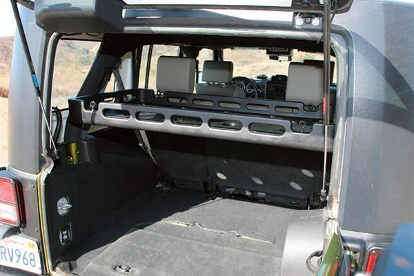 16 Best Jeep Storage Images On Pinterest Jeep Stuff Jeeps And Motorcycle