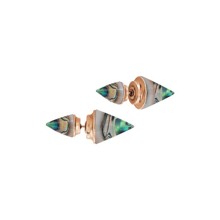 208 Best Bijoux Images On Pinterest Jewelry Accessories