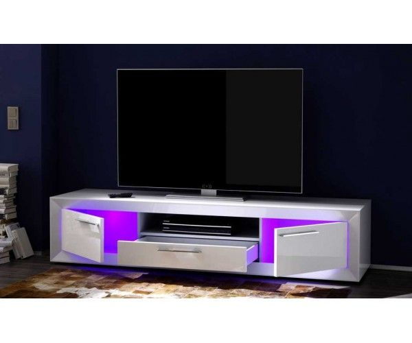 17 best images about meuble t l on pinterest tvs. Black Bedroom Furniture Sets. Home Design Ideas