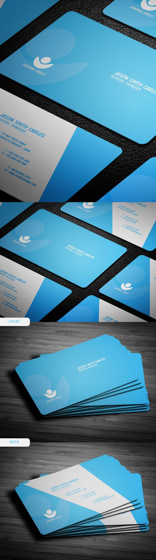 business cards template design - 12 #businesscards #businesscardtemplates…