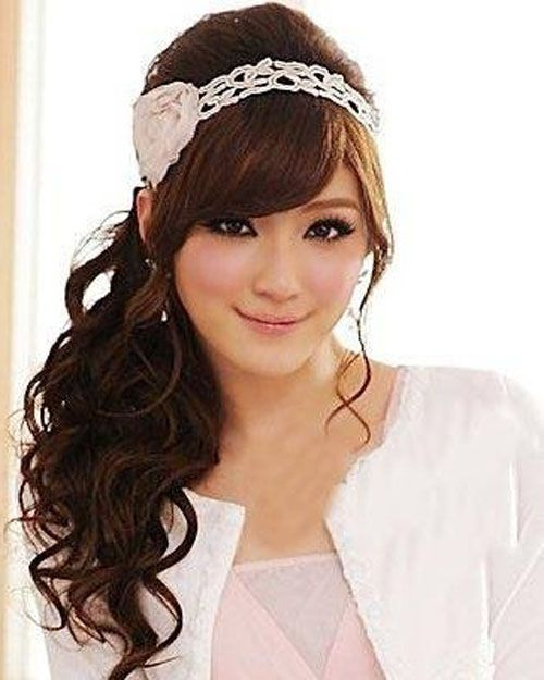 Download Cool Hairstyles For