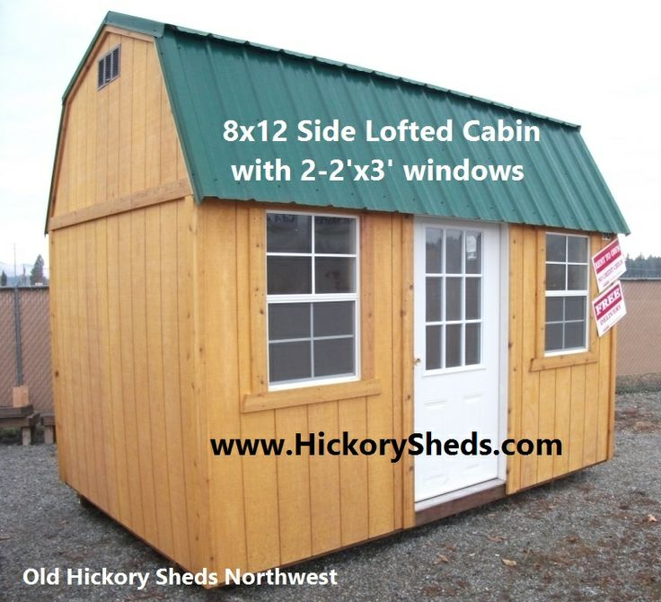 15 Best Images About Sheds To Go On Pinterest Idaho We