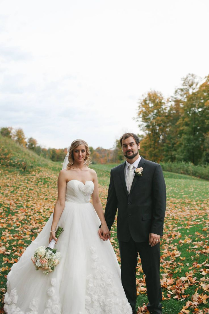 Lauren Daigle Wedding >> AO Photographers | Wedding dresses, Lauren diagle, Dresses