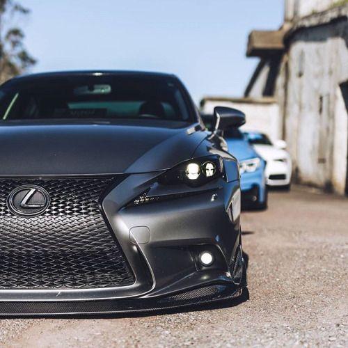 Lexus For Sale http://ebay.to/2t814IN #Lexus #LexusForSale