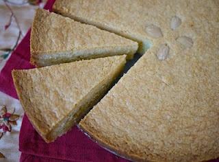 Pillsbury Bake Off Cake Recipes