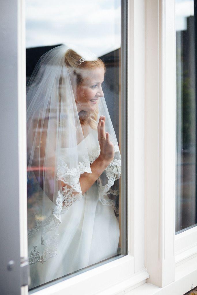 Deze 9 dingen die niemand je vertelt als je gaat trouwen  : Trouwjurk, inspiratie, wedding, weddingdress, stress, weddingplanner : Kellycaresse.nl