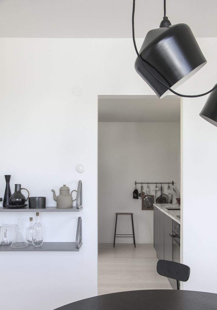 Home &  kitchen / Tota