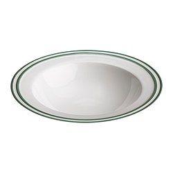 Geschirr & Tafelservice günstig online kaufen - IKEA