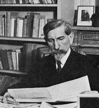 20/04/1868 : Charles Maurras, journaliste, essayiste, homme politique et poète français († 16 novembre 1952)