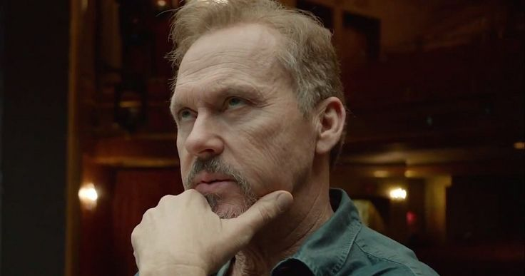 First 'Birdman' Reviews Praise Michael Keaton -- Find out what the critics are saying about 'Birdman' starring Michael Keaton, after its debut at the Venice International Film Festival. -- http://www.movieweb.com/birdman-movie-reviews-michael-keaton