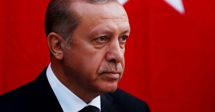 Het was al bekend dat Turkije via Belgische moskeeën probeert de Turkse gemeenschap hier te bespioneren, maar de politieke inmenging gaat verder.