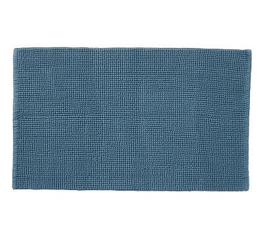 Find This Pin And More On *Bath U003e Bath Rugs U0026 Mats*.