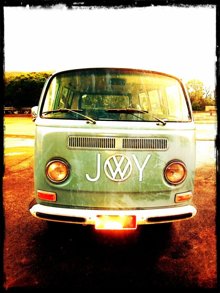 best hippie van love images on pinterest travel vw camper vans and vw vans