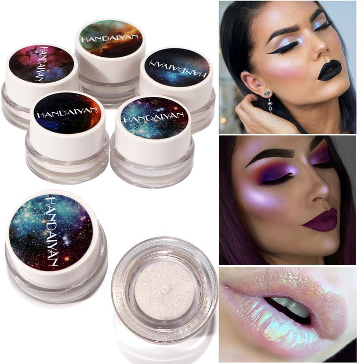 Cheap makeup lip gloss, Buy Quality lip gloss directly from China makeup gloss Suppliers: New Multi-use Cream Highlighter Makeup Contouring Face Brightener Glow Shimmer Bronzer Highlighter Glitter Makeup Lip gloss