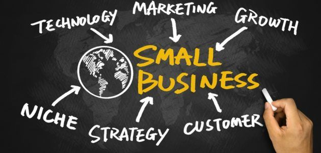 Best Small Business Tips and Ideas by Business Journal & Advertising l #businesstips