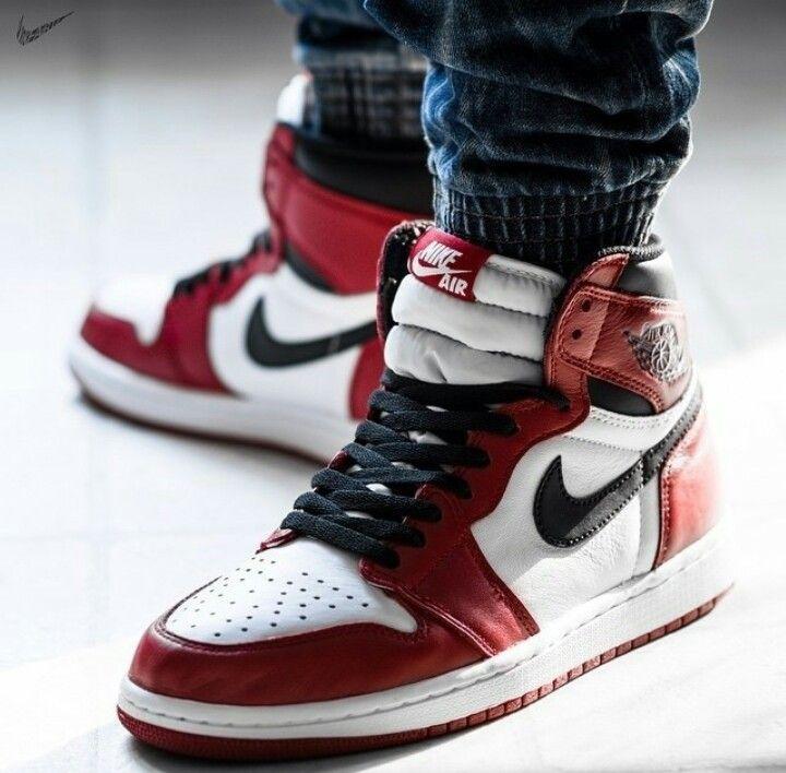 http://yrt.bigcartel.com Air Jordan 1