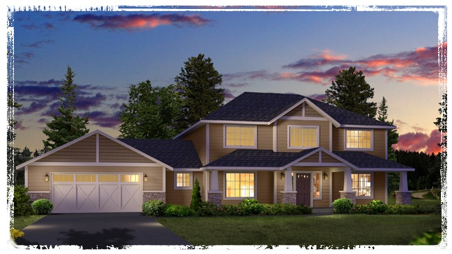 1000 Images About Dream Home On Pinterest House Plans