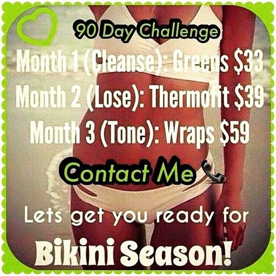 Want an affordable 90 day challenge? Still want to look good for this upcoming summer?! Tell me you want the 90 day challenge in a message and lets get you started!! Do not wait to get started! 2 months from now you will be wishing you started TODAY!