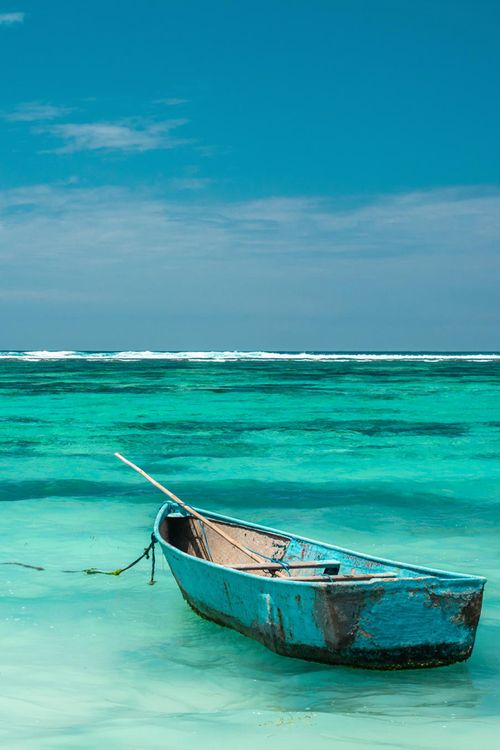 83 best Old wooden row boats images on Pinterest | Landscapes, Scenery and Watercolor
