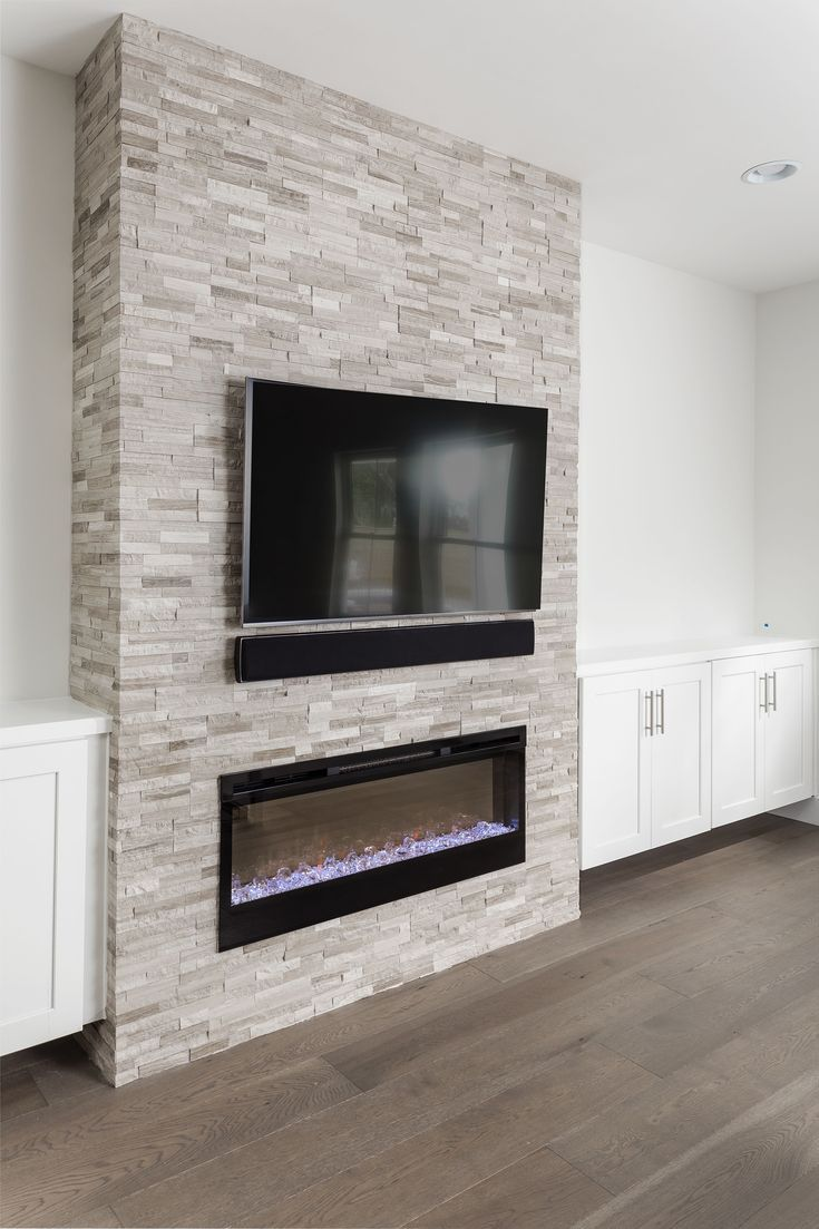 17 Simple Design Living Room Fireplace Kamin Umgestalten