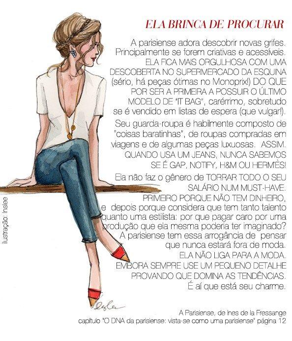 fashion-gazette-barbara-resende-lifestuyle-livro-a-parisiense