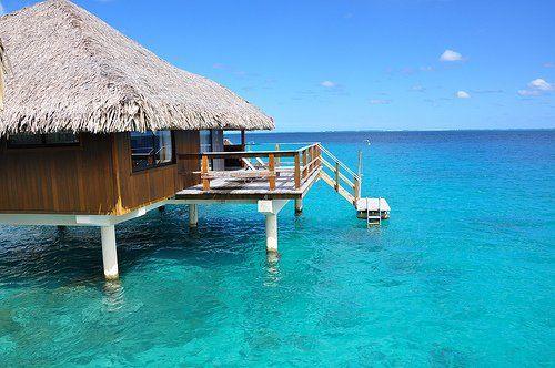 Book Maldives package: http://www.visiit.com/package/maldives-paradise-island … #tours #maildives #india #paradise #honeymoon #trip #visiit #vocation #tourism