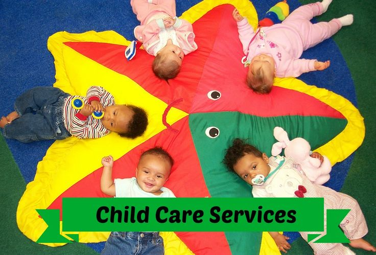 Get professional child care service at your neighbourhood . Get your Free quote now at 1800 477 000 & (03) 95 477 477 #Moveoutcleaning #endofleasecleaning #love #instagood #me #tbt #follow #followme #photooftheday #happy #beautiful #like4like #food#tilefloors #cleanhouse #mop #cleanfloors #cleaning #housecleaningservice #melbourne