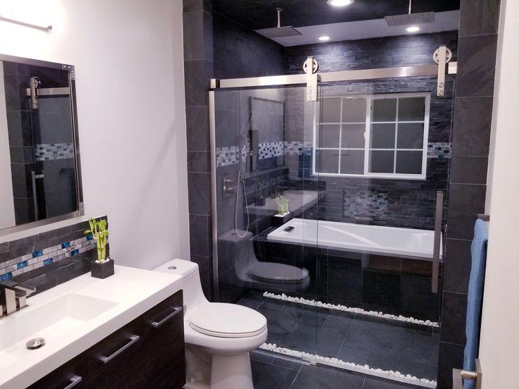 Reddit The Front Page Of The Internet Bathroom Remodel Cost Bathroom Shower Design Bathroom Design