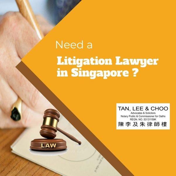 Civil Litigation Attorney   Matthew ...