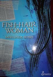 Underrated Books Hidden Gems http://www.yourhiddengems.com #Books #Novels
