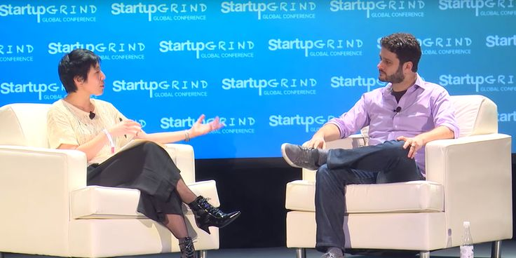 [VIDEO] Dustin Moskovitz of Asana & Facebook: Nurture these Two Things to Craft a Great Work Culture