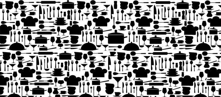 Você sabia o quanto a berinjela é rica em vitaminas do complexo B e diversos outros nurientes? Pois é, estava com muito deste legume em minha geladeira e resolvi fazer algo diferente ao invés do trivial refogado de todo dia. Convenhamos, não sei vocês, mas quando minha mãe fazia berinjela para o almoço eu entortava … … Continue reading →