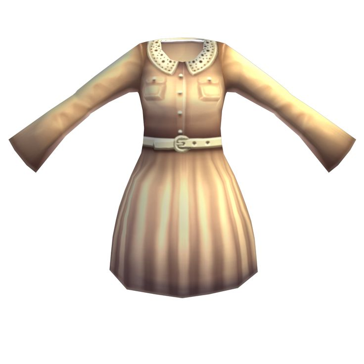Jorvik Fashion Week is approaching fast! Check out this exclusive preview of all the styles on sale at Jorvik City Plaza before they're released! Play for free now at StarStable.com!